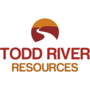 Todd River Resources Limited