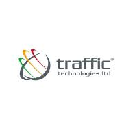 Traffic Technologies Limited