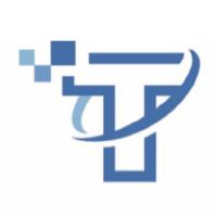 Tymlez Group Limited