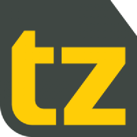 TZ Limited