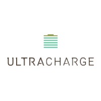 UltraCharge Limited