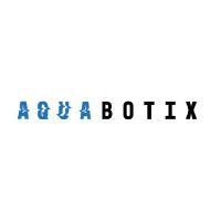 UUV Aquabotix Limited