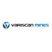 Variscan Mines Limited