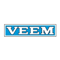 VEEM Ltd