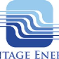 Vintage Energy Limited