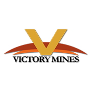 Victory Mines Limited