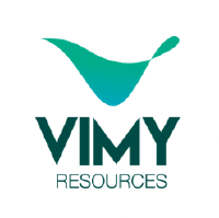 Vimy Resources Limited