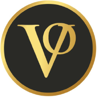 Victory Offices Limited