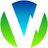 Volt Resources Limited