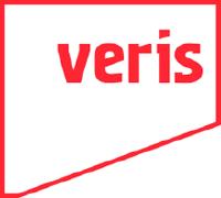 Veris Limited