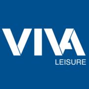 Viva Leisure Limited