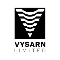 Vysarn Limited