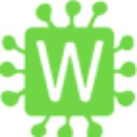 Weebit Nano Limited