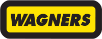 Wagners Holding Company Limited