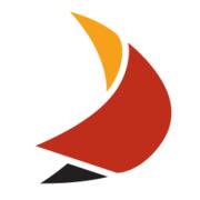 Warrego Energy Limited