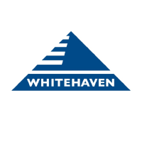 Whitehaven Coal Limited