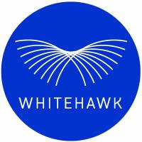 WhiteHawk Limited