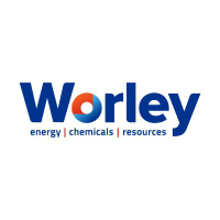 Worley Limited