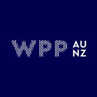 WPP AUNZ Limited
