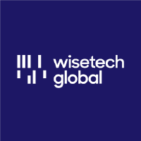 WiseTech Global Limited