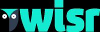 Wisr Limited