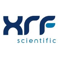 XRF Scientific Limited