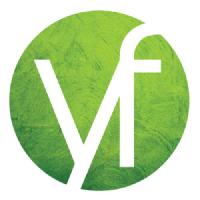 Youfoodz Holdings Limited