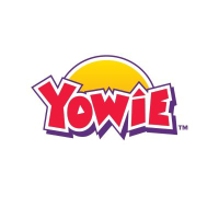 Yowie Group Limited