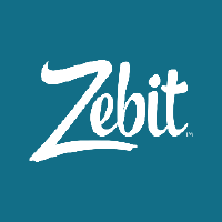 Zebit Inc