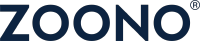 Zoono Group Limited