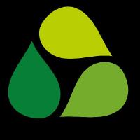 Active Energy Group PLC
