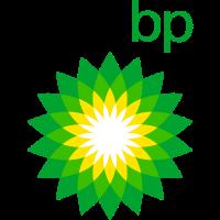 BP p.l.c