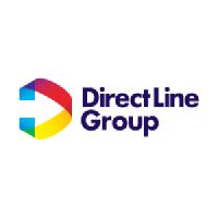 Direct Line Insurance Group plc
