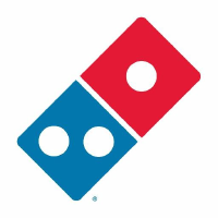 Domino's Pizza Group plc