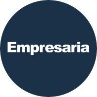 Empresaria Group plc
