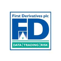 FD Technologies Plc