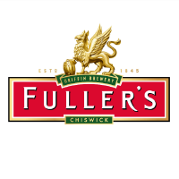 Fuller Smith & Turner P.L.C