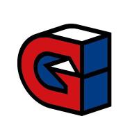 Guild Esports Plc