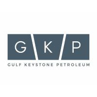 Gulf Keystone Petroleum Limited