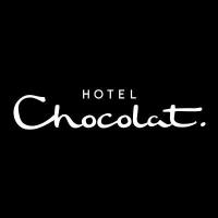 Hotel Chocolat Group plc