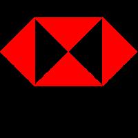 HSBC Holdings plc