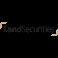 Land Securities Group plc