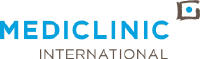 Mediclinic International plc
