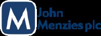 John Menzies plc