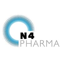 N4 Pharma Plc