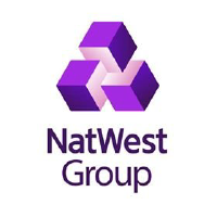 NatWest Group plc