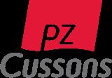 PZ Cussons Plc