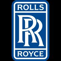 Rolls-Royce Holdings plc