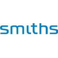 Smiths Group plc