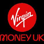 Virgin Money UK PLC